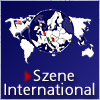 Szene International