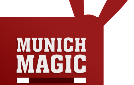 munich_magic_slam_rgb